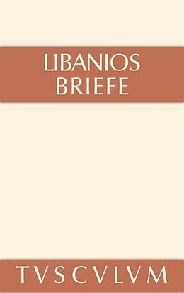 Cover: https://exlibris.azureedge.net/covers/9783/1103/6099/8/9783110360998xl.jpg