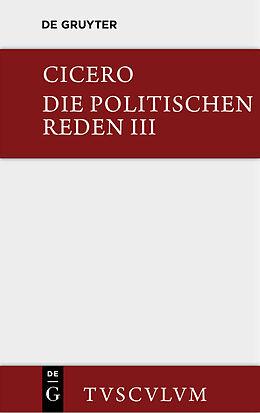 Cover: https://exlibris.azureedge.net/covers/9783/1103/6140/7/9783110361407xl.jpg