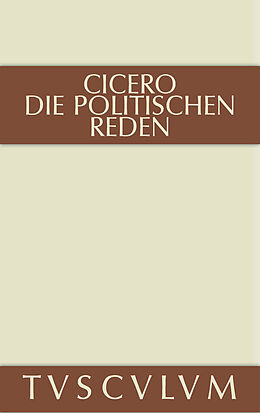 Cover: https://exlibris.azureedge.net/covers/9783/1103/6144/5/9783110361445xl.jpg