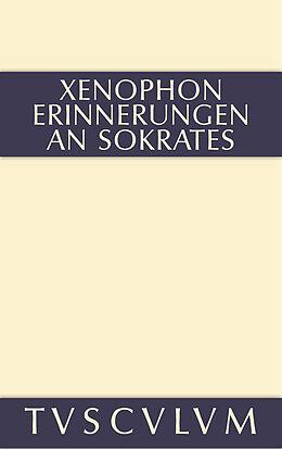 Cover: https://exlibris.azureedge.net/covers/9783/1103/6148/3/9783110361483xl.jpg