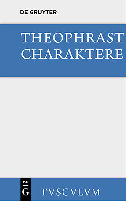 Cover: https://exlibris.azureedge.net/covers/9783/1103/6154/4/9783110361544xl.jpg