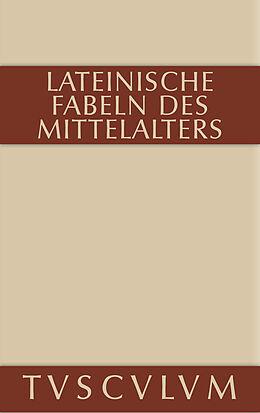 Cover: https://exlibris.azureedge.net/covers/9783/1103/6156/8/9783110361568xl.jpg