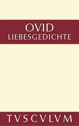 Cover: https://exlibris.azureedge.net/covers/9783/1103/6170/4/9783110361704xl.jpg