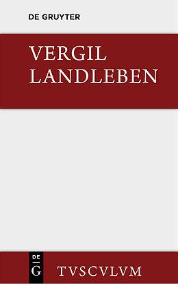 Cover: https://exlibris.azureedge.net/covers/9783/1103/6181/0/9783110361810xl.jpg