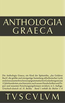 Cover: https://exlibris.azureedge.net/covers/9783/1103/6220/6/9783110362206xl.jpg