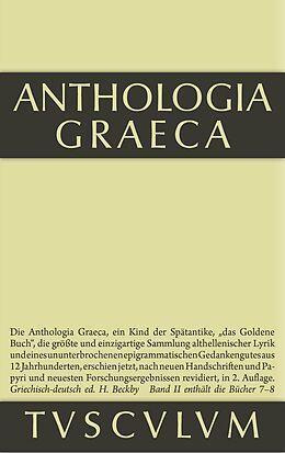 Cover: https://exlibris.azureedge.net/covers/9783/1103/6224/4/9783110362244xl.jpg