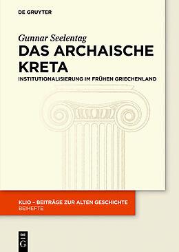 Cover: https://exlibris.azureedge.net/covers/9783/1103/6240/4/9783110362404xl.jpg