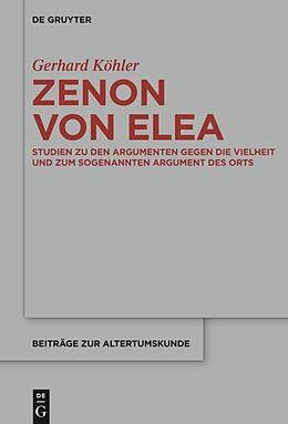 Cover: https://exlibris.azureedge.net/covers/9783/1103/6292/3/9783110362923xl.jpg