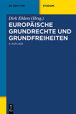 Cover: https://exlibris.azureedge.net/covers/9783/1103/6316/6/9783110363166xl.jpg