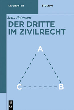 Cover: https://exlibris.azureedge.net/covers/9783/1103/6376/0/9783110363760xl.jpg