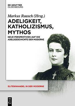 Cover: https://exlibris.azureedge.net/covers/9783/1103/6383/8/9783110363838xl.jpg