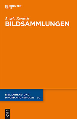 Cover: https://exlibris.azureedge.net/covers/9783/1103/6468/2/9783110364682xl.jpg