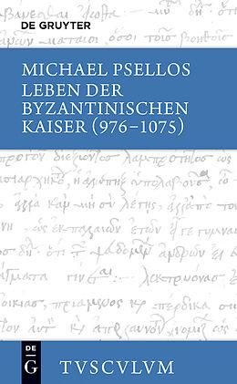 Cover: https://exlibris.azureedge.net/covers/9783/1103/6478/1/9783110364781xl.jpg