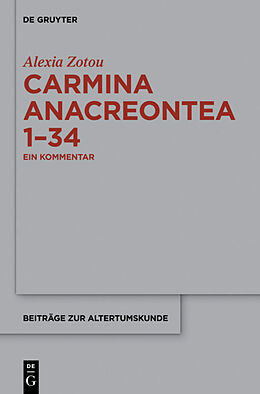 Cover: https://exlibris.azureedge.net/covers/9783/1103/6498/9/9783110364989xl.jpg