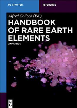 Cover: https://exlibris.azureedge.net/covers/9783/1103/6523/8/9783110365238xl.jpg