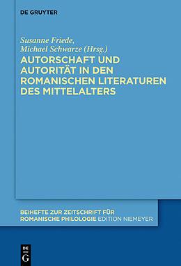 Cover: https://exlibris.azureedge.net/covers/9783/1103/6629/7/9783110366297xl.jpg