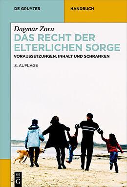 Cover: https://exlibris.azureedge.net/covers/9783/1103/6657/0/9783110366570xl.jpg