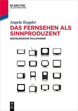 Cover: https://exlibris.azureedge.net/covers/9783/1103/6758/4/9783110367584xl.jpg