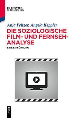 Cover: https://exlibris.azureedge.net/covers/9783/1103/6759/1/9783110367591xl.jpg