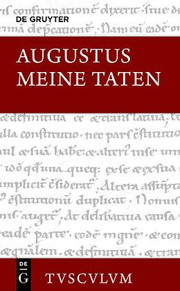 Cover: https://exlibris.azureedge.net/covers/9783/1103/6761/4/9783110367614xl.jpg