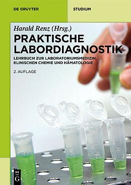 Cover: https://exlibris.azureedge.net/covers/9783/1103/6783/6/9783110367836xl.jpg