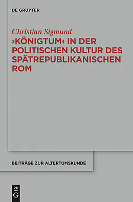 Cover: https://exlibris.azureedge.net/covers/9783/1103/6927/4/9783110369274xl.jpg