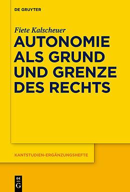 Cover: https://exlibris.azureedge.net/covers/9783/1103/7007/2/9783110370072xl.jpg