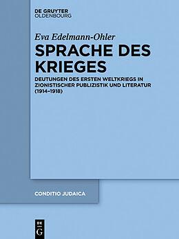 Cover: https://exlibris.azureedge.net/covers/9783/1103/7021/8/9783110370218xl.jpg