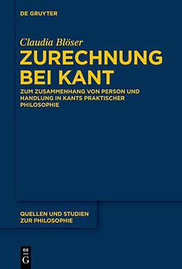 Cover: https://exlibris.azureedge.net/covers/9783/1103/7044/7/9783110370447xl.jpg