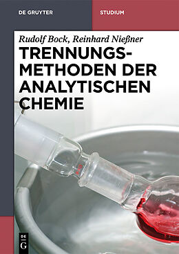 Cover: https://exlibris.azureedge.net/covers/9783/1103/7049/2/9783110370492xl.jpg