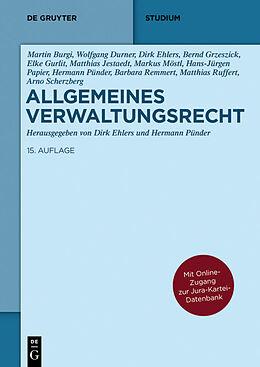 Cover: https://exlibris.azureedge.net/covers/9783/1103/7058/4/9783110370584xl.jpg