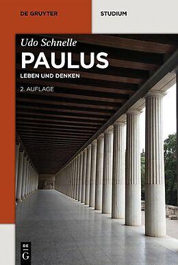 Cover: https://exlibris.azureedge.net/covers/9783/1103/7181/9/9783110371819xl.jpg