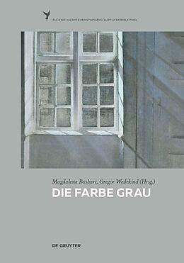 Cover: https://exlibris.azureedge.net/covers/9783/1103/7279/3/9783110372793xl.jpg