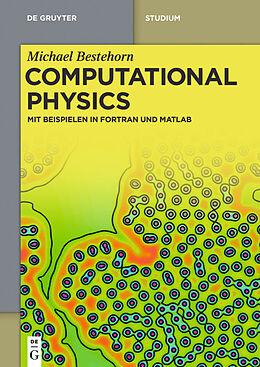 Cover: https://exlibris.azureedge.net/covers/9783/1103/7303/5/9783110373035xl.jpg