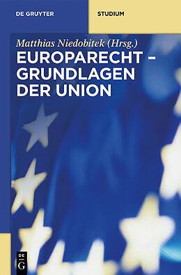 Cover: https://exlibris.azureedge.net/covers/9783/1103/7385/1/9783110373851xl.jpg