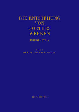 Cover: https://exlibris.azureedge.net/covers/9783/1103/7414/8/9783110374148xl.jpg