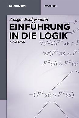 Cover: https://exlibris.azureedge.net/covers/9783/1103/7418/6/9783110374186xl.jpg