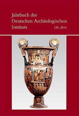 Cover: https://exlibris.azureedge.net/covers/9783/1103/7440/7/9783110374407xl.jpg