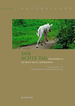Cover: https://exlibris.azureedge.net/covers/9783/1103/7444/5/9783110374445xl.jpg