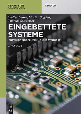 Cover: https://exlibris.azureedge.net/covers/9783/1103/7486/5/9783110374865xl.jpg