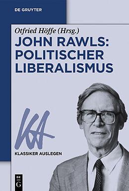 Cover: https://exlibris.azureedge.net/covers/9783/1103/7610/4/9783110376104xl.jpg