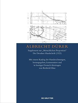 Cover: https://exlibris.azureedge.net/covers/9783/1103/7624/1/9783110376241xl.jpg