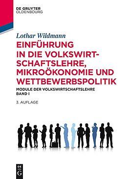 Cover: https://exlibris.azureedge.net/covers/9783/1103/7626/5/9783110376265xl.jpg