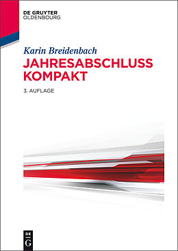 Cover: https://exlibris.azureedge.net/covers/9783/1103/7631/9/9783110376319xl.jpg
