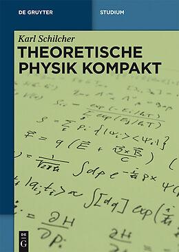 Cover: https://exlibris.azureedge.net/covers/9783/1103/7675/3/9783110376753xl.jpg