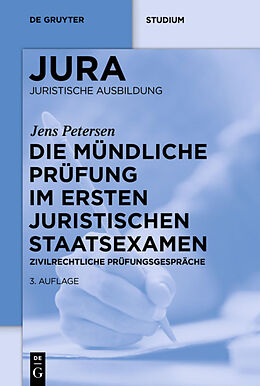 Cover: https://exlibris.azureedge.net/covers/9783/1103/7700/2/9783110377002xl.jpg