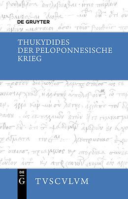Cover: https://exlibris.azureedge.net/covers/9783/1103/7873/3/9783110378733xl.jpg