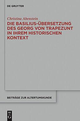 Cover: https://exlibris.azureedge.net/covers/9783/1103/7918/1/9783110379181xl.jpg