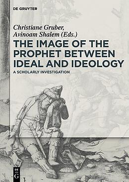 Cover: https://exlibris.azureedge.net/covers/9783/1103/8315/7/9783110383157xl.jpg