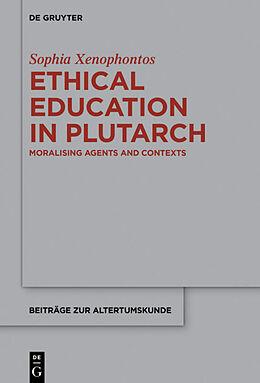 Cover: https://exlibris.azureedge.net/covers/9783/1103/8331/7/9783110383317xl.jpg